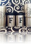 YETI, RTIC & STAINLESS STEEL STYLE CUPS Yeti, RTic, Stainless Steel Cup Engraving
